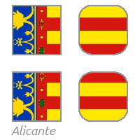 flag-alicante