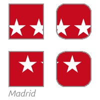 flag-madrid